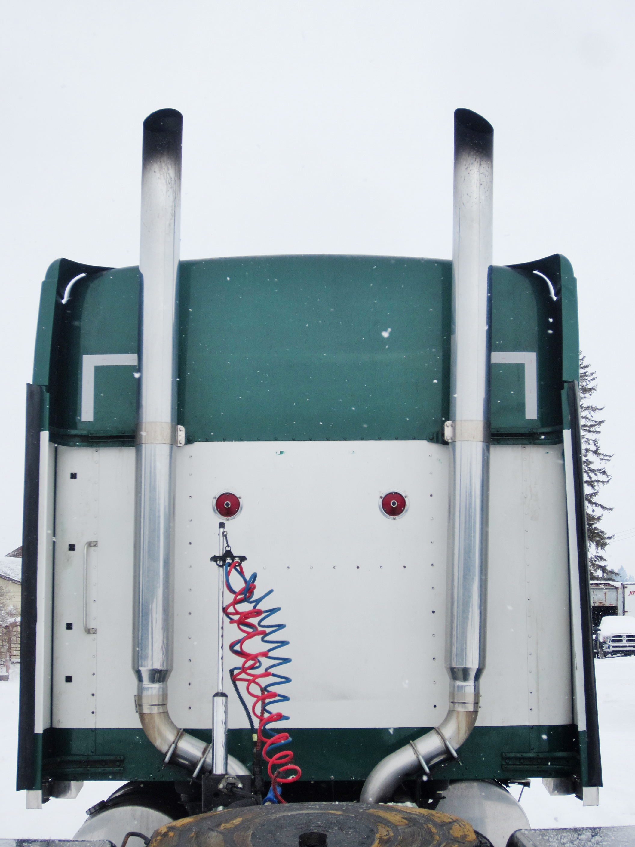 Led Lights For Semi Trucks >> Customize | J. Brandt Enterprises – Canada's Source for ...