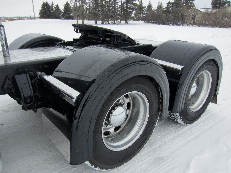 Customize | J. Brandt Enterprises – Canada's Source for ...