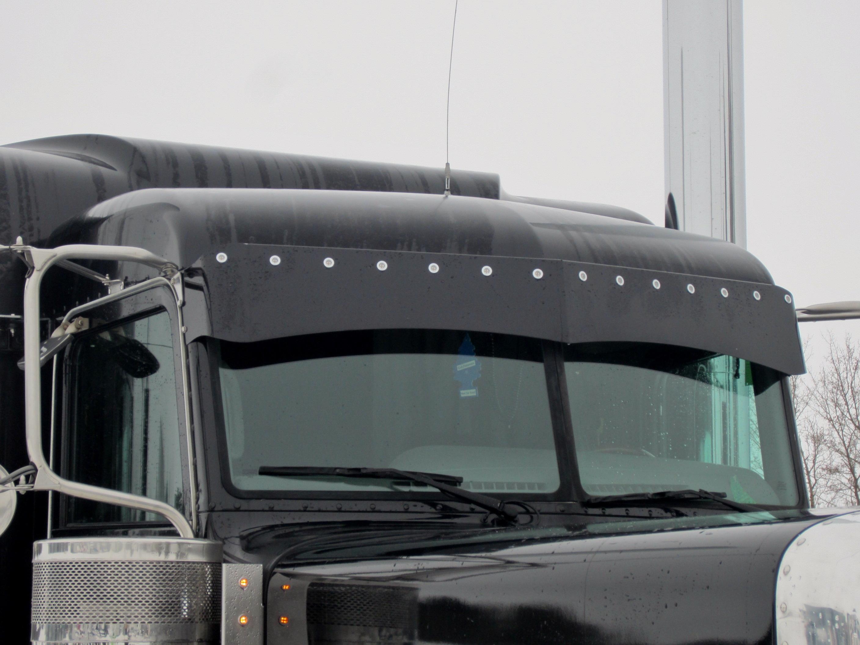 Led Lights For Semi Trucks >> Customize   J. Brandt Enterprises – Canada's Source for Quality Used Semi-Trucks & Trailers