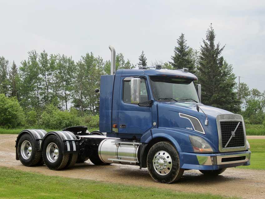 Semi Truck Accessories Calgary - The Best Accessories 2017