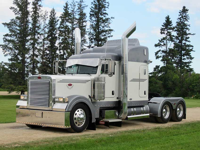 Used Semi Trucks >> J Brandt Enterprises Canada S Source For Quality Used